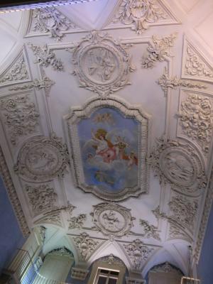 ミラノ銀行 フィレンツェ支店