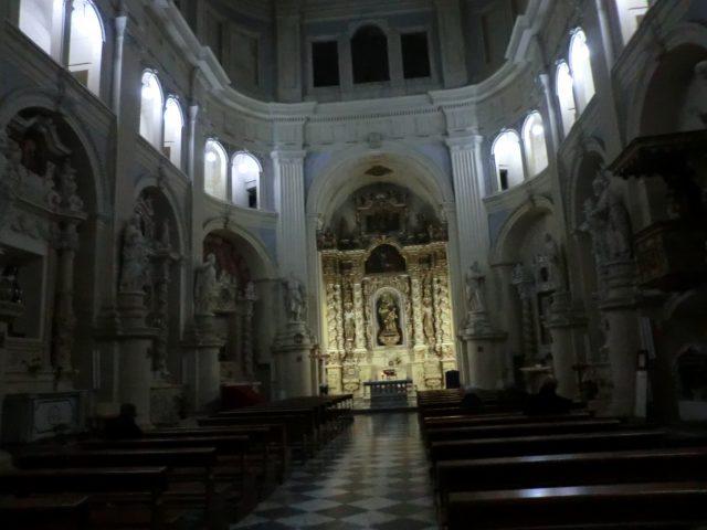 サン・マッテオ教会