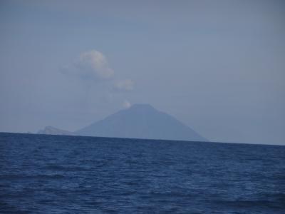 エオリア諸島