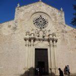 オートラント大聖堂