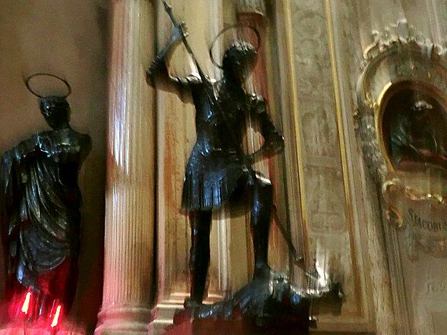 フェラーラ大聖堂